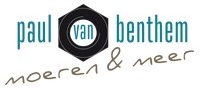 Paul van Benthem