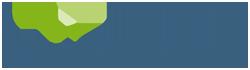 Logo Lucens
