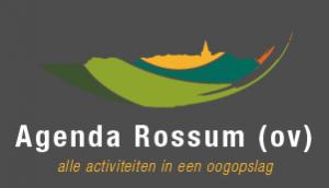 Agenda Rossum