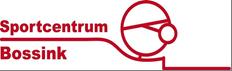 Logo Bossink