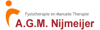 Logo Nijmeijer