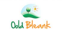 Logo Oald Bleank
