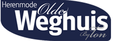 Logo Olde Weghuis