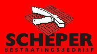 Scheper Bestratingen